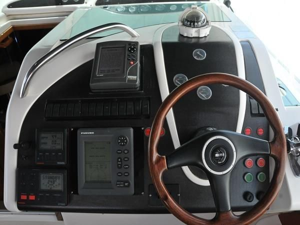 instruments-and-steering