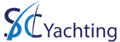SC Yachting