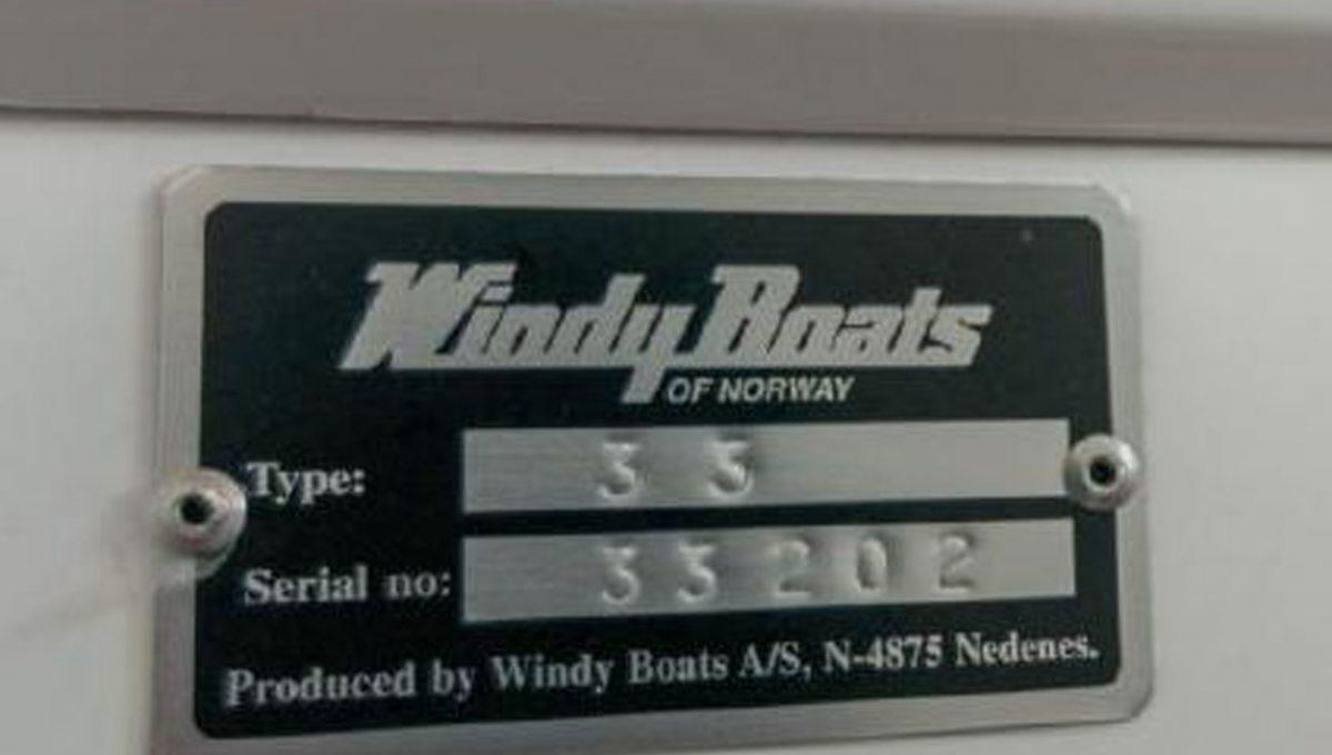windy-HIN